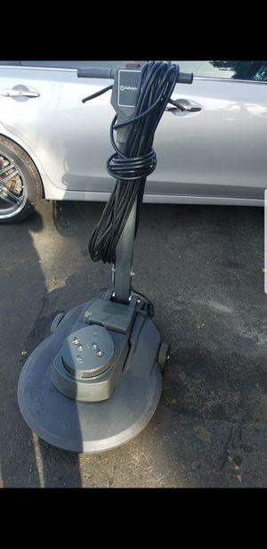 Floor buffer. 2000 rpm. ADVANCE. for Sale in San Jose, CA
