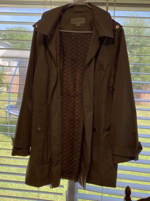 Michael kors jacket for Sale in Minooka, IL