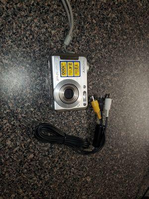 sony digital camera for Sale in Richmond, VA