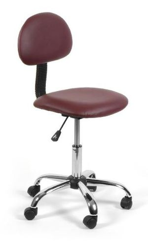 brand new office chair for Sale in Garland, TX