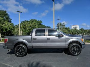2010 Ford F-150 for Sale in Sarasota, FL