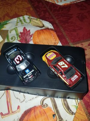 Matchbox collectible cars for Sale in Sylmar, CA