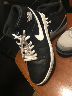Nike shoes for Sale in Hillsboro, OR