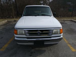 1997 Ford Ranger for Sale in Elkridge, MD