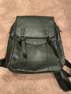 big backpack for Sale in West Covina, CA