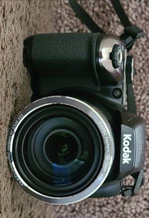 Kodak PixPro AZ521 $60.00 TODAY ONLY!! for Sale in Fresno, CA
