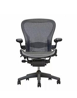 Herman miller office chair for Sale in Glen Burnie, MD