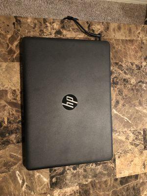 "hp Notebook 14"" Display for Sale in Jacksonville, FL"