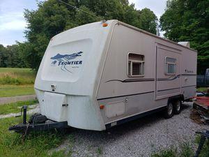 Camper for Sale in White Bluff, TN