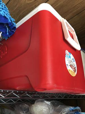 Cooler for Sale in Wahiawa, HI
