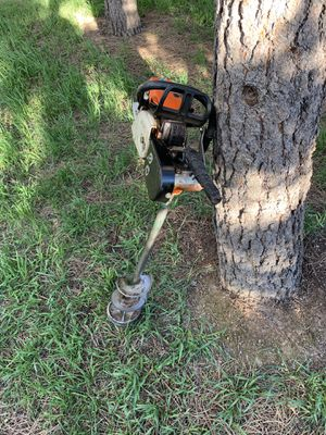 Tree Planting/Fence Post Hole Auger for Sale in Monument, CO