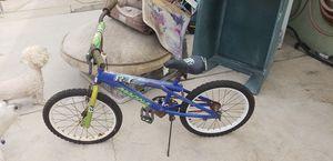 Kids Mtn. Bike for Sale in San Diego, CA