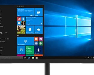 "Lenovo 32"" curved QHD monitor for Sale in Bothell,  WA"