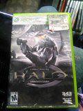 Halo Combat Involved Anniversary for Sale in Wichita, KS