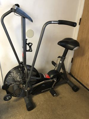 Airdyne for Sale in Seattle, WA
