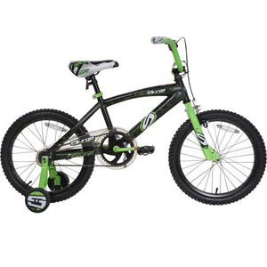 "Next 18"" surge boys' BMX bike for Sale in Jersey City, NJ"