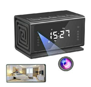 Spy Hidden Camera 1080P HD with Motion Detection. for Sale in Irvine, CA