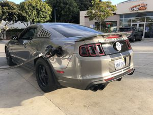 Shelby GT500 for Sale in Costa Mesa, CA