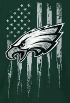 Eagles vs Bears for Sale in Philadelphia, PA