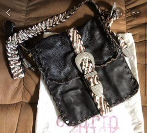 Women's messenger bag for Sale in FL, US