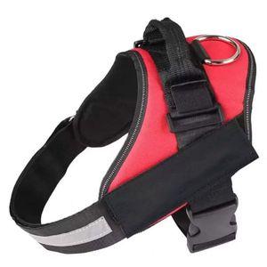 Dog Harness Red Color Vest for Sale in Hudson, FL