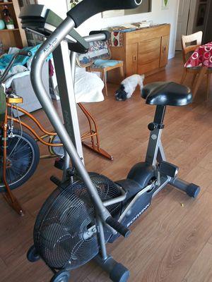 Schwinn exercise bike Evolution Comp for Sale in Vista, CA