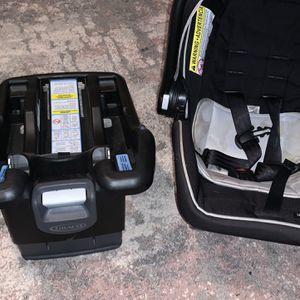 Gracie Snugride 35 Lite LX for Sale in Stockbridge, GA