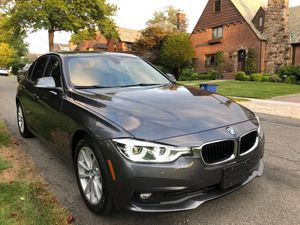 2018 BMW 3 Series for Sale in The Bronx, NY