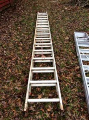 20' Ladder for Sale in Clayton, DE