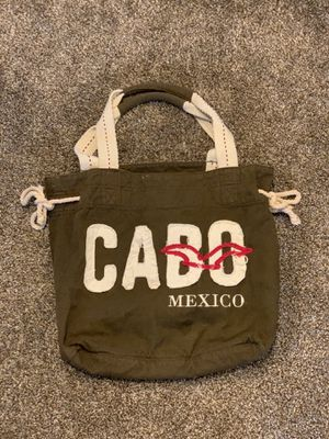 Tote Bag for Sale in Anaheim, CA
