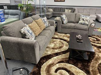 American Custom Made Sofa Loveseat ON SALE🔥 for Sale in Fresno,  CA