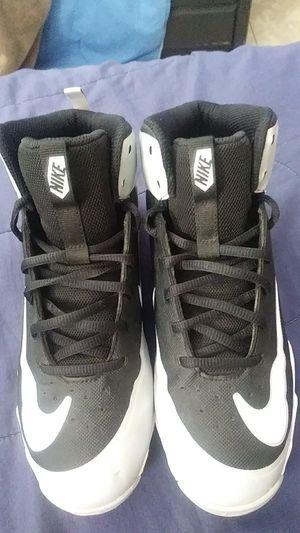 Nike Baseball Cleats for Sale in San Fernando, CA
