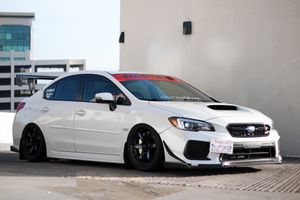 Car photography for Sale in Fresno, CA