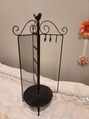 Jewelry holder for Sale in Los Nietos, CA