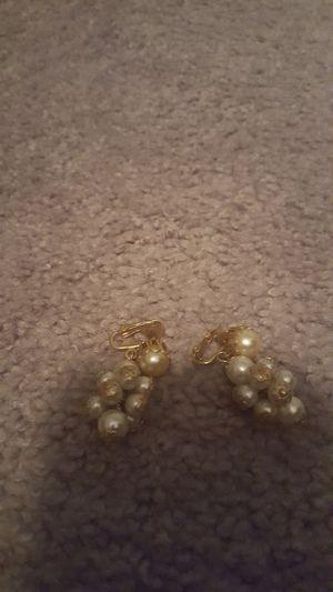 Earrings for Sale in Danville, PA
