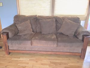 Sofas for Sale in Wenatchee, WA