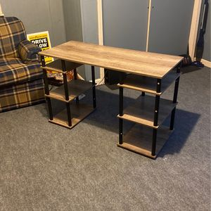 Desk/stand for Sale in Henderson, KY
