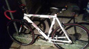GMC DENALI road bike!! READ DESCRIPTION for Sale in Philadelphia, PA
