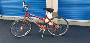 Women's Raleigh sc200n for Sale in McDonald, PA