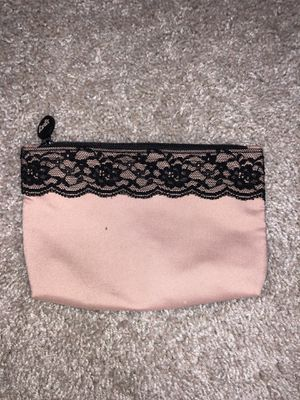 IPSY Makeup Pouches SUPER LIGHTLY USED for Sale in Menomonie, WI