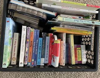 Children's Books Lot for Sale in San Diego,  CA