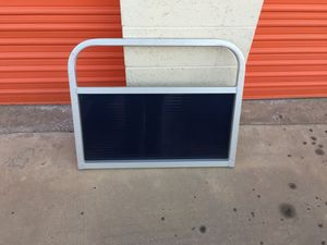 Pontoon boat door for Sale in Colton, CA