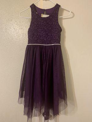 Dress for Sale in Huntington Park, CA