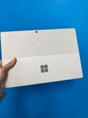 Microsoft Surface Pro 3 64GB for Sale in Tacoma, WA
