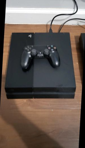 PlayStation 4 for Sale in Lancaster, PA