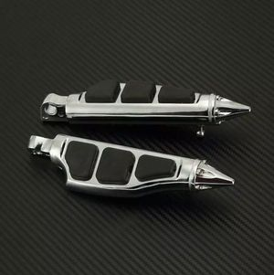 Motorcycle Footress/peg for Harley Davidson for Sale in Los Angeles, CA
