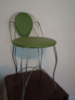 Vintage vanity chair for Sale in Gaston, SC