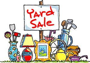YARD SALE RIVERSIDE CA 92504 for Sale in Riverside, CA