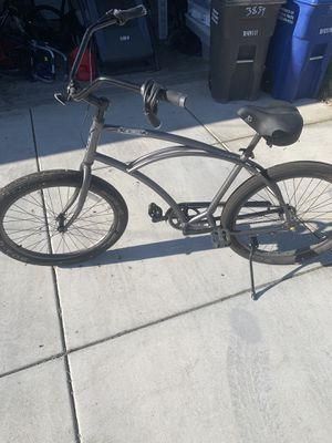 Beach Cruiser 3G Bike for Sale in Pittsburg, CA