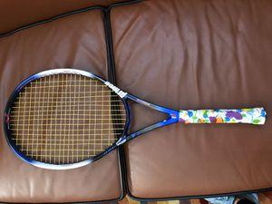 Tennis racket for Sale in Miami Beach, FL